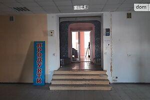Продается здание / комплекс / павильон 998 кв. м в 2-этажном здании