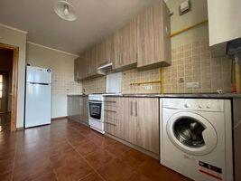 Здається в оренду 2-кімнатна квартира 70 кв. м у Тернополі