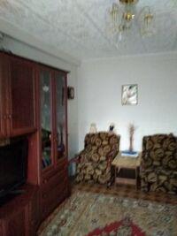 Продаж квартири, Донецька, Димитров, р‑н.Димитрів