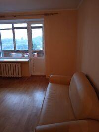 Здається в оренду 1-кімнатна квартира 37 кв. м у Вінниці