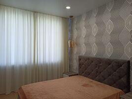 Сдается в аренду 1-комнатная квартира 45 кв. м в Одессе