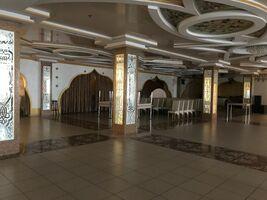 Продается готовый бизнес в сфере торговля площадью 4317.7 кв. м