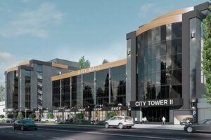 Продається приміщення вільного призначення 23 кв. м в 5-поверховій будівлі