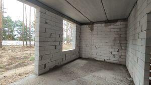 Продається будинок 2 поверховий 93 кв. м з терасою