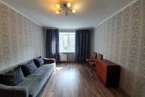 Здається в оренду 2-кімнатна квартира 65 кв. м у Хмельницькому