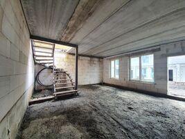 Продається 2-кімнатна квартира 90 кв. м у Хмельницькому