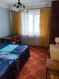 Продається 2-кімнатна квартира 51 кв. м у Києві