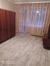 Здається в оренду 2-кімнатна квартира 44 кв. м у Полтаві