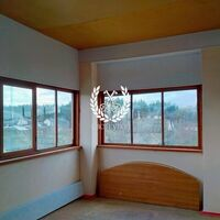 Продается дом на 2 этажа 226 кв. м с балконом