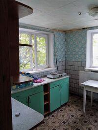 Продается одноэтажный дом 131 кв. м с садом