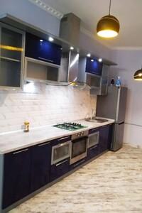 Здається в оренду 2-кімнатна квартира 60 кв. м у Кропивницькому