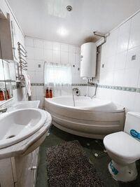 Продається будинок 2 поверховий 100 кв. м з подвалом