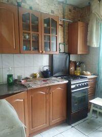 Продається 3-кімнатна квартира 62 кв. м у Хмельницькому