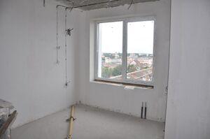 Продается 4-комнатная квартира 115 кв. м в Житомире