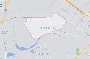 Продається земельна ділянка 8.5 соток у Полтавській області