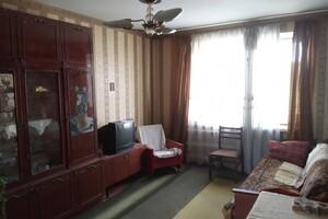 Продається 3-кімнатна квартира 59 кв. м у Херсоні