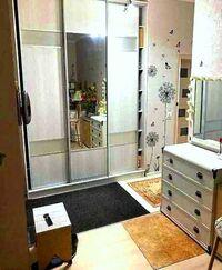 Продається 2-кімнатна квартира 67 кв. м у Полтаві