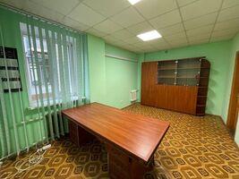 Довгострокова оренда офісного приміщення, Хмельницький, р‑н.Центр, Водопровіднавулиця