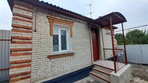 Продается 4-комнатная квартира 68.9 кв. м в Сумах