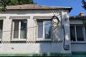 Продается одноэтажный дом 81 кв. м с участком