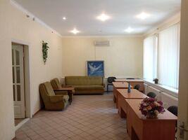 Продається офіс 114 кв. м в житловому фонді