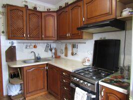 Продается 3-комнатная квартира 66.3 кв. м в Черкассах