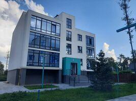Продается 3-комнатная квартира 87 кв. м в Ирпене