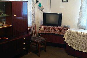 Продается одноэтажный дом 14 кв. м с гаражом