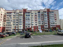 Продается 3-комнатная квартира 90 кв. м в Виннице
