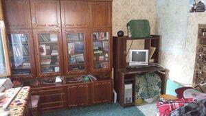 Продается 4-комнатная квартира 88 кв. м в Киеве