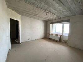 Продается 3-комнатная квартира 98.7 кв. м в Хмельницком