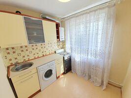 Продается 2-комнатная квартира 41 кв. м в Хмельницком