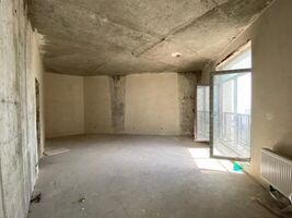 Продается 2-комнатная квартира 91 кв. м в Киеве