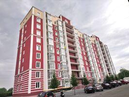Продається 1-кімнатна квартира 25 кв. м у Ірпені