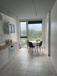 Продается 2-комнатная квартира 55 кв. м в Киево-Святошинске