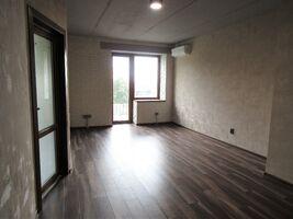 Сдается в аренду офис 209.4 кв. м в бизнес-центре