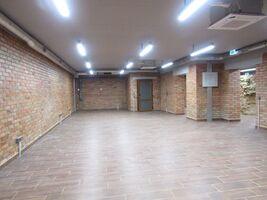 Сдается в аренду объект сферы услуг 185 кв. м в 4-этажном здании