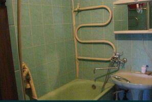 Продається 3-кімнатна квартира 55 кв. м у Тернополі