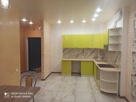 Сдается в аренду 1-комнатная квартира 41 кв. м в Одессе