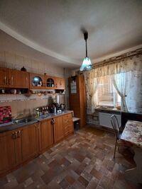 Продается 3-комнатная квартира 70.8 кв. м в Херсоне