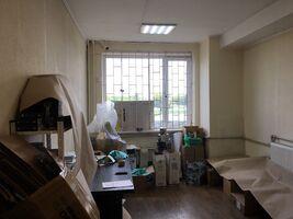 Продается офис 36.4 кв. м в бизнес-центре