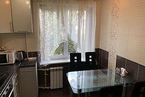 Здається в оренду 1-кімнатна квартира 40 кв. м у Житомирі
