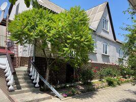 Продається одноповерховий будинок 282 кв. м з гаражем