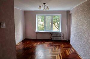 Продается 1-комнатная квартира 38 кв. м в Запорожье