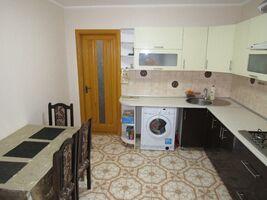 Здається в оренду 1-кімнатна квартира 55 кв. м у Вінниці