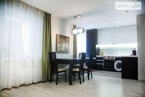 Продается 1-комнатная квартира 34 кв. м в Харькове