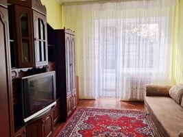 Здається в оренду 2-кімнатна квартира 50 кв. м у Луцьку