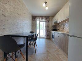 Продається 1-кімнатна квартира 43 кв. м у Дніпрі