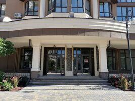 Сдается в аренду офис 92.5 кв. м в жилом фонде