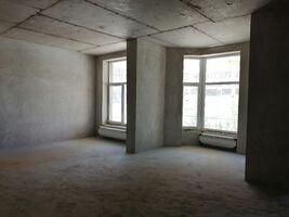 Сдается в аренду офис 61.8 кв. м в жилом фонде